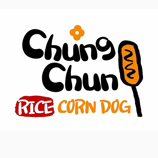 CHUNGCHUN_RICE_CORN_DOG