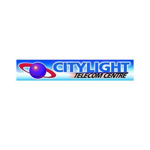 CITYLIGHT_TELECOM_CENTRE