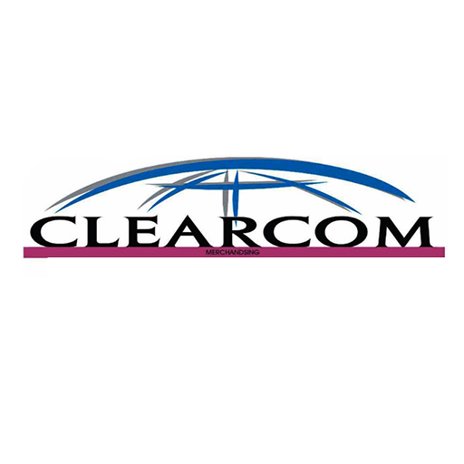 CLEARCOM_MERCHANDISING