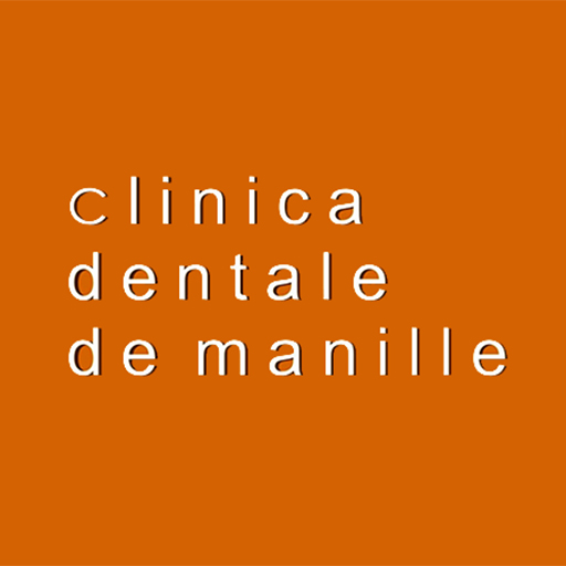 CLINICA_DENTALE_DE_MANILLE