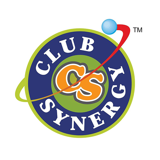 CLUB_SYNERGY