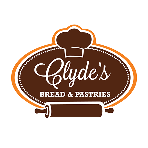CLYDES_BREAD_PASTRIES