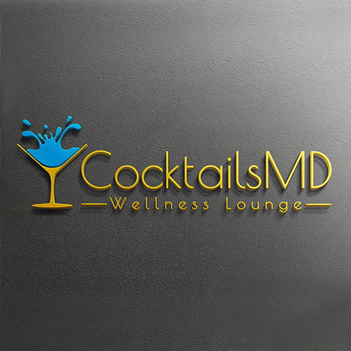 COCKTAILS_MD_WELLNESS_LOUNGE