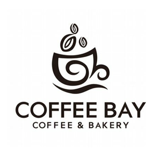 COFFEE_BAY