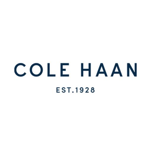 COLE_HAAN
