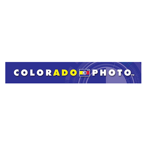 COLORADO_PHOTO