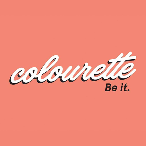 COLOURETTE