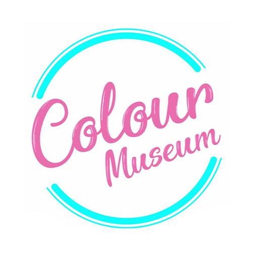 COLOUR_MUSEUM