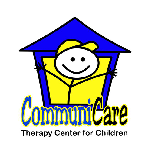 COMMUNICARE THERAPY CENTER