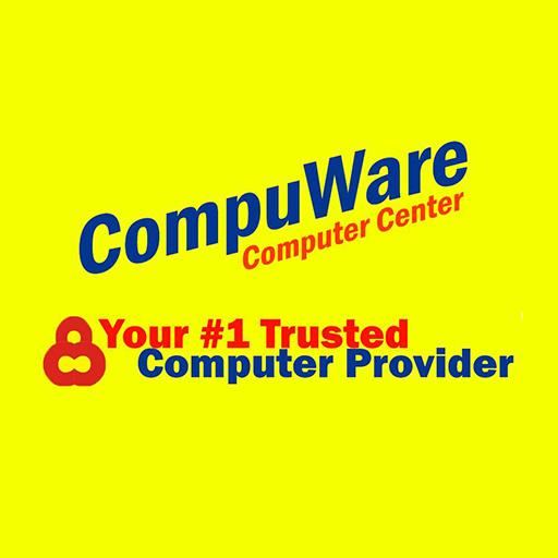 COMPUWARE_COMPUTER_CENTER