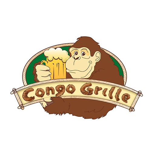 CONGO_GRILLE