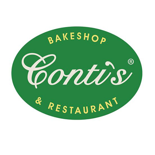 CONTIS BAKESHOP AND RESTAURANT