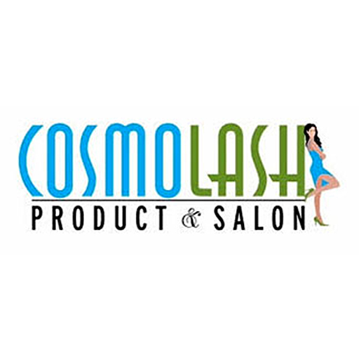 COSMOLASH_SALON