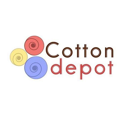 COTTON_DEPOT