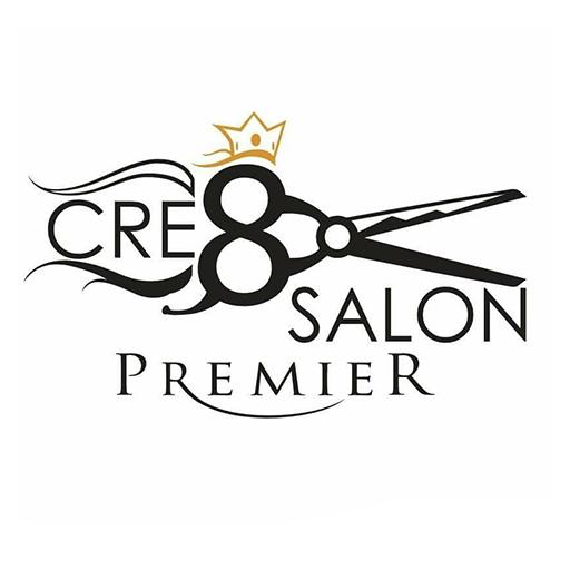 CRE8_SALON_PREMIER