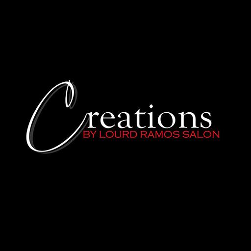 CREATIONS_LOURD_RAMOS_SALON