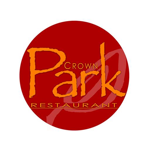 CROWN_PARK_RESTAURANT