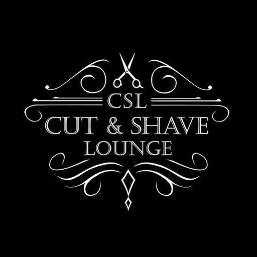 CSL_CUT_SHAVE_LOUNGE