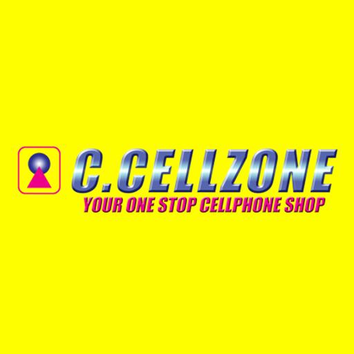 C_CELLZONE