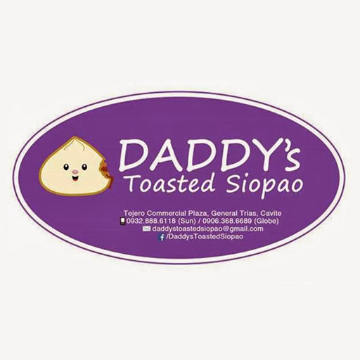 DADDYS_TOASTED_SIOPAO