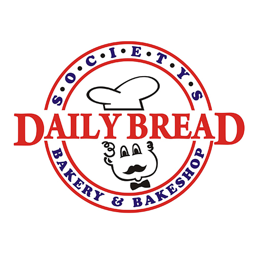 DAILY_BREAD