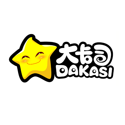 DAKASI