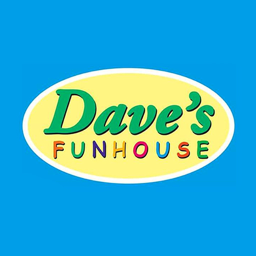 DAVES_FUN_HOUSE