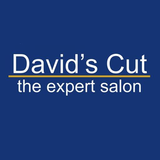 DAVIDS_CUT
