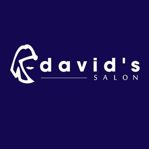 DAVIDS_FOR_REVER