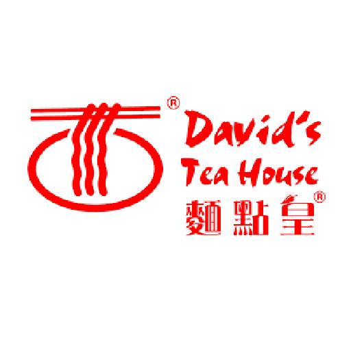 DAVIDS_TEA_HOUSE