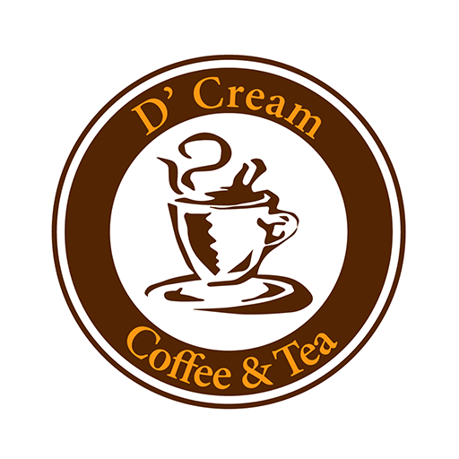 DCREAM_COFFEE_TEA