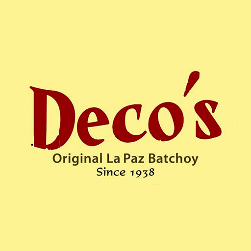 DECOS_ORIGINAL_LAPAZ_BATCHOY