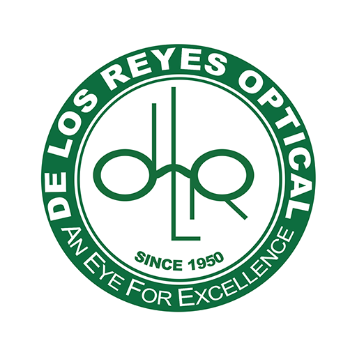 DELOS REYES OPTICAL