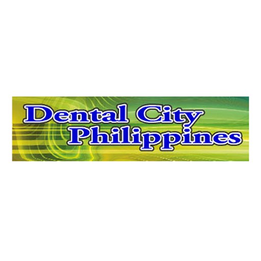 DENTAL_CITY