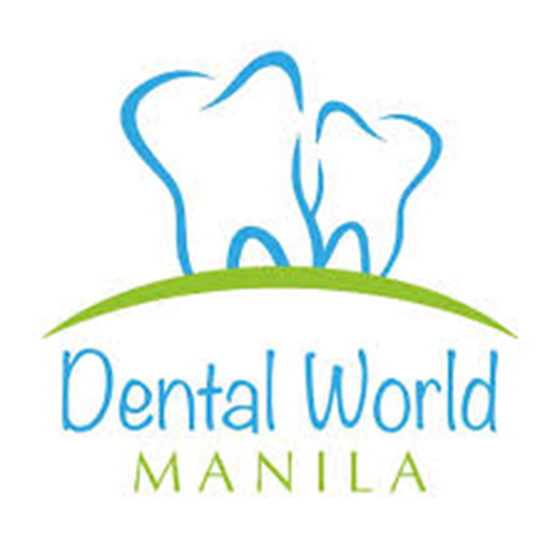DENTAL WORLD MANILA