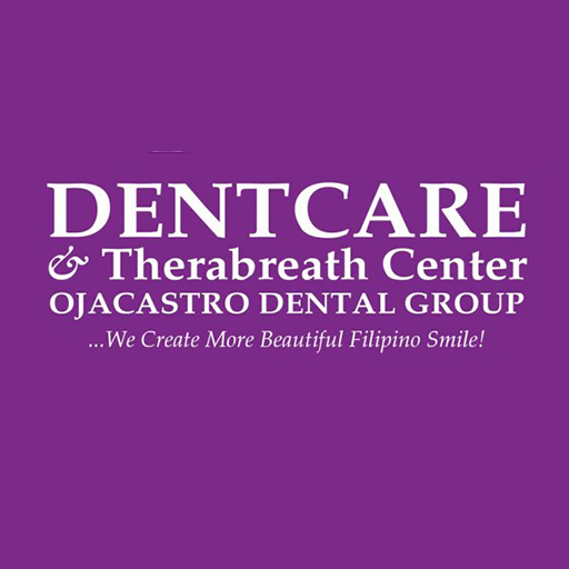 DENTCARE AND THERABREATH CENTER