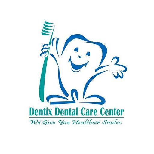 DENTIX_DENTAL_CARE_CENTER
