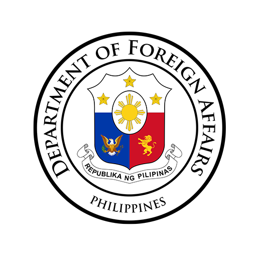 DEPARTMENT_OF_FOREIGN_AFFAIRS