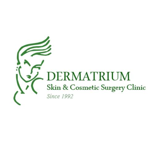 DERMATRIUM_SKIN_CARE