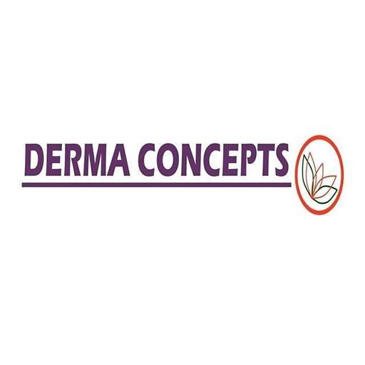 DERMA_CONCEPTS
