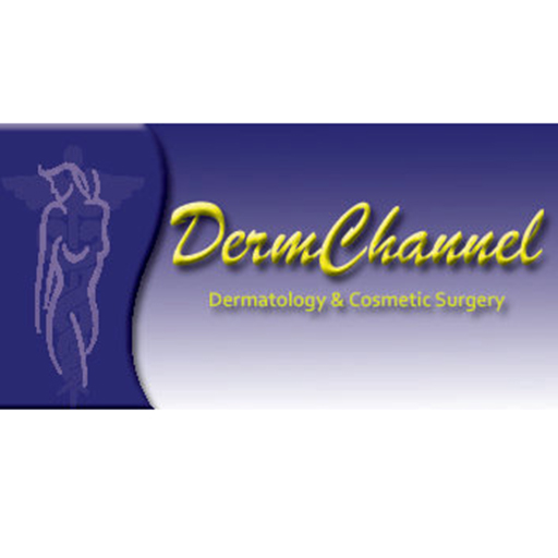 DERM_CHANNEL