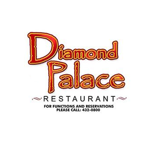 DIAMOND_PALACE