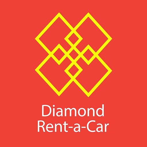DIAMOND_RENT-A-CAR
