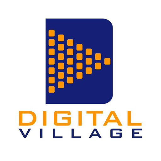 DIGITAL_VILLAGE