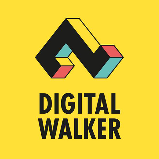 DIGITAL WALKER
