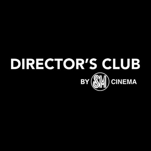 DIRECTORS_CLUB