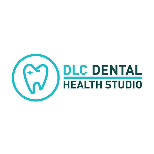 DLC_DENTAL_HEALTH_STUDIO