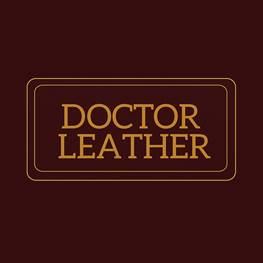 DOCTOR LEATHER