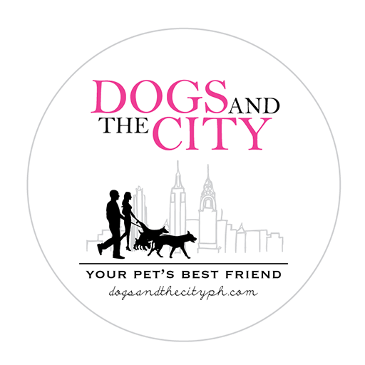 DOGS AND THE CITY PET STORE