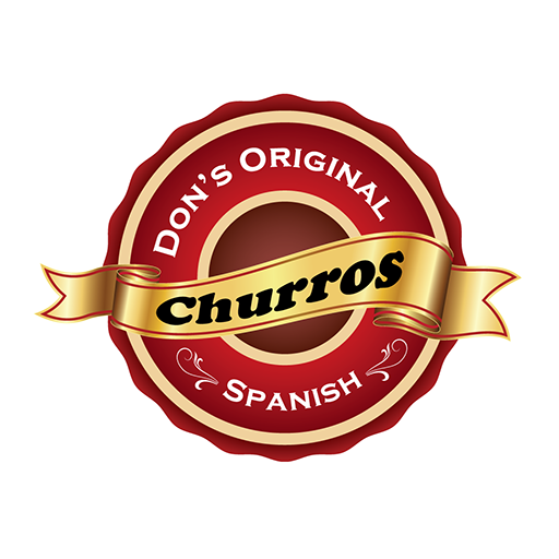 DONS_ORIGINAL_SPANISH_CHURROS